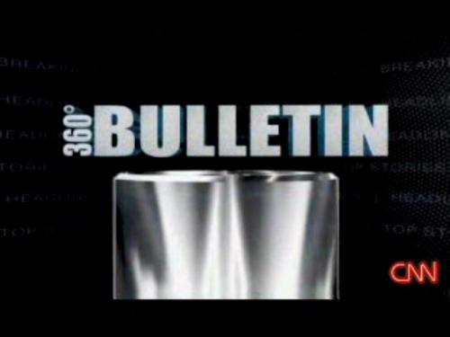 360 bulletin
