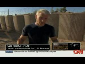 anderson cooper afghanistan 3