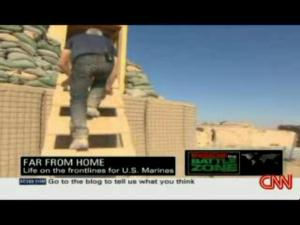 anderson cooper afghanistan 4