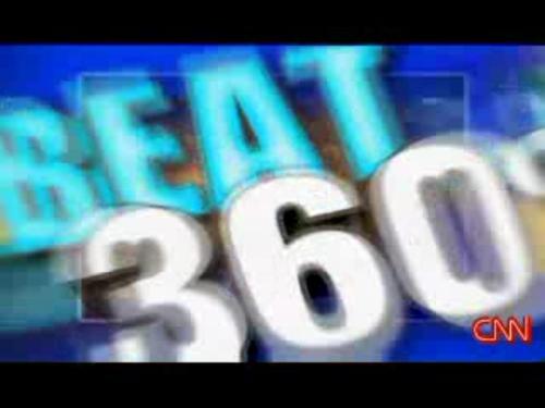 Beat360  AC360